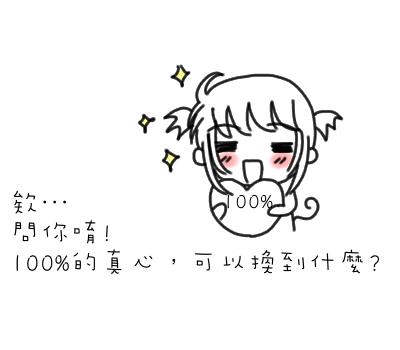 407-1.jpg