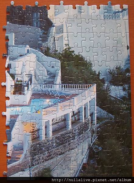 125 (11)