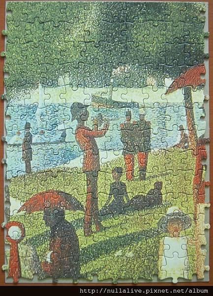 186 (3).jpg