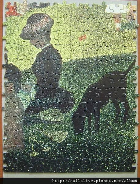 186 (4).jpg