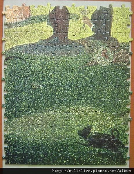 186 (6).jpg