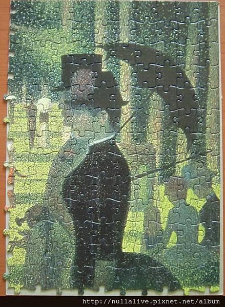 186 (7).jpg