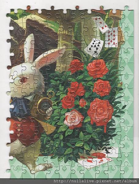202 (8).jpg