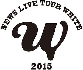 350x295xNEWS_LiveTour2015.jpg.pagespeed.ic.C1yy_Y6OdS.jpg