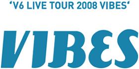 v6concerttour2008.jpg