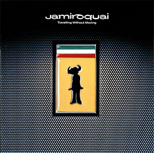 Jamiroquai, Virtual-Insanity