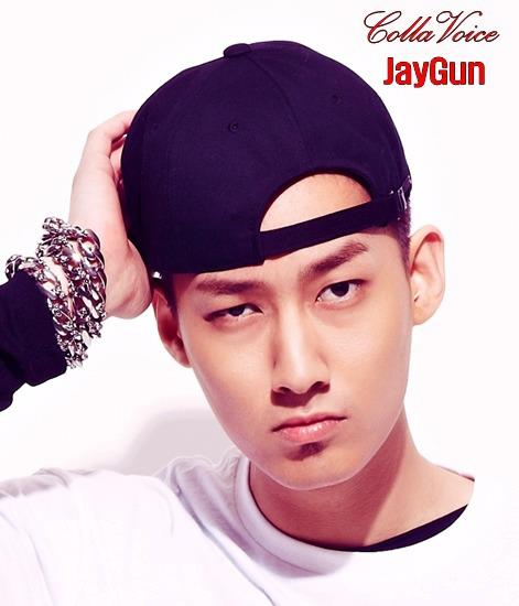 JayGun