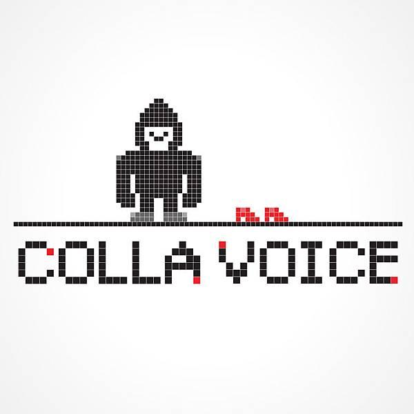 CollaVoice