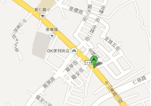 中山東路.jpg