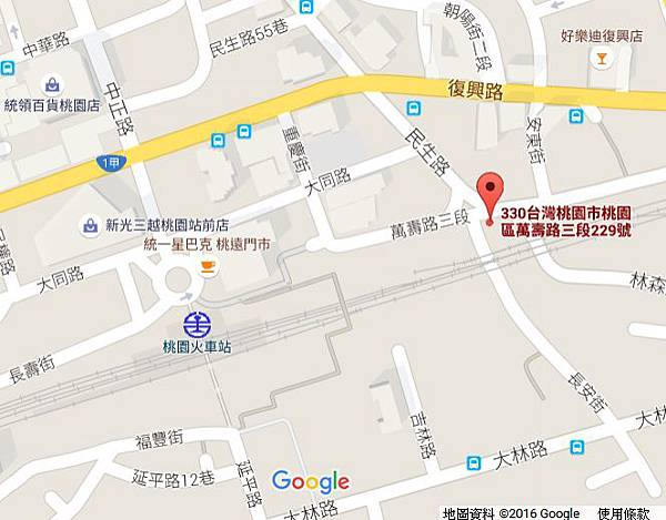 華聯大樓.jpg