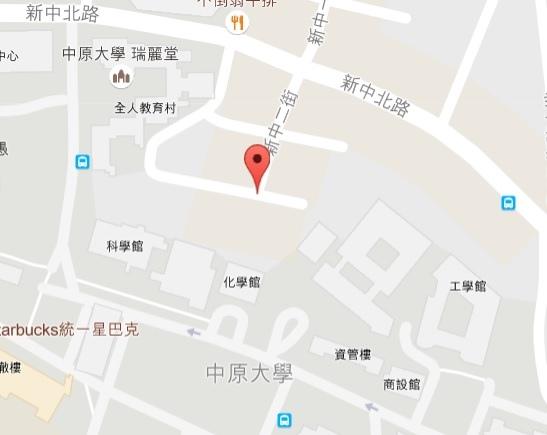 新中二街.jpg