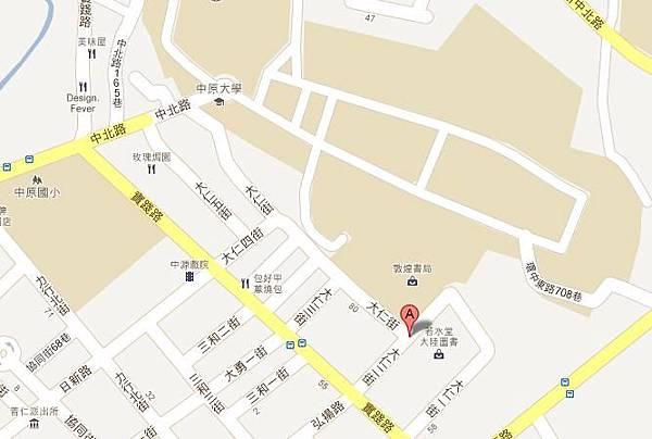 大仁二街.JPG