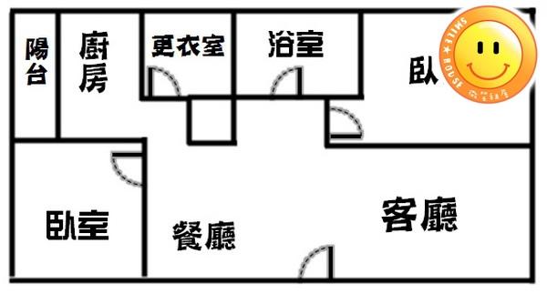 大清劍橋格局圖.jpg