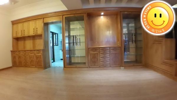 平鎮買屋。平鎮買房子。文化國小中央甲天廈4房改2房+車位。980萬_17.jpg