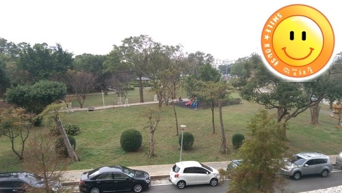 平鎮租屋。平鎮租房子。幸福公園。空屋2房。13000_08.jpg