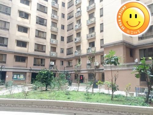 平鎮買屋。平鎮買房子。城市CRV景觀2+1房。438萬_13.JPG