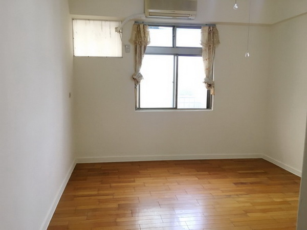 平鎮買屋。平鎮買房子。聖羅蘭超大四房。668萬