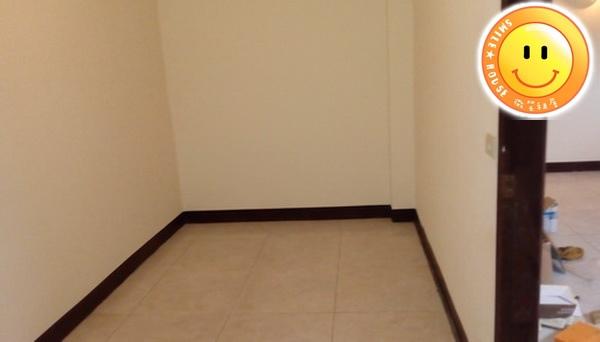 平鎮買屋。平鎮買房子。平安南街大公寓。320萬