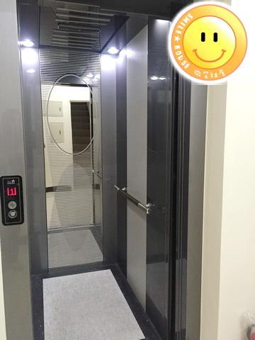 中壢租屋。中壢租房子。SOGO全新電梯套房。8000起
