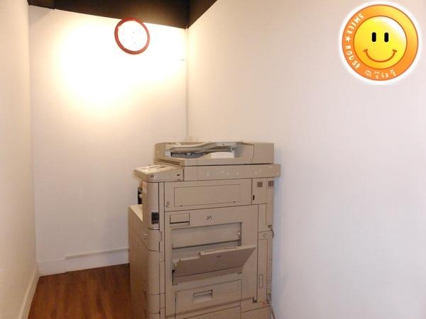 平鎮租屋。平鎮租房子。精品飯店式小型辦公室