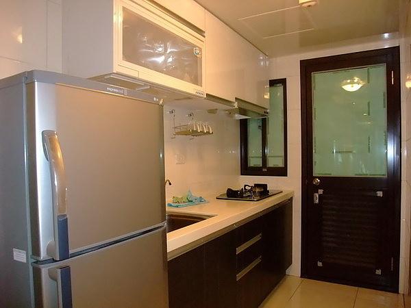 內壢租屋。美麗歐洲。裝潢2房。14500元含管+車位7.jpg