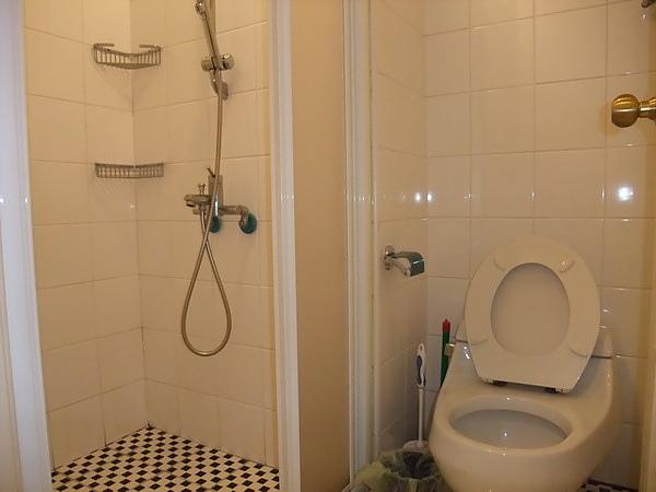中壢租屋。中壢租房子。太子假期。裝潢兩房。12000元。住起來超舒適!8.jpg