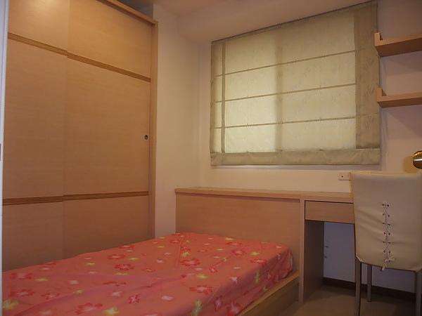 中壢租屋。中壢租房子。太子假期。裝潢兩房。12000元。住起來超舒適!4.jpg