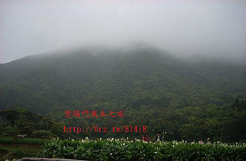 海于田.jpg