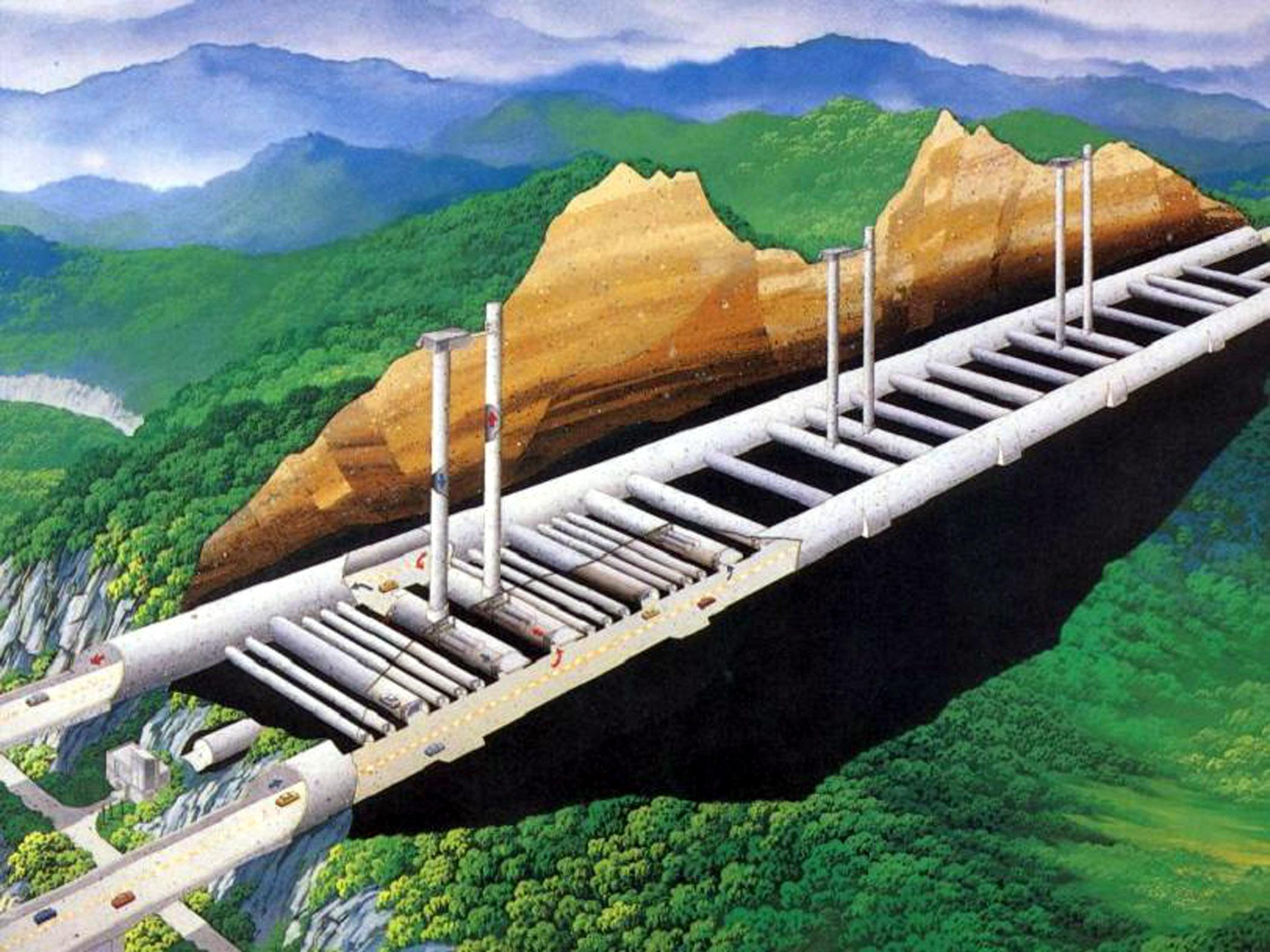 雪山隧道透視圖.jpg