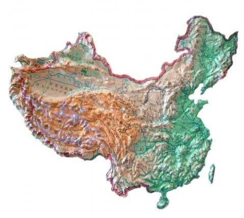 大陸三d.jpg