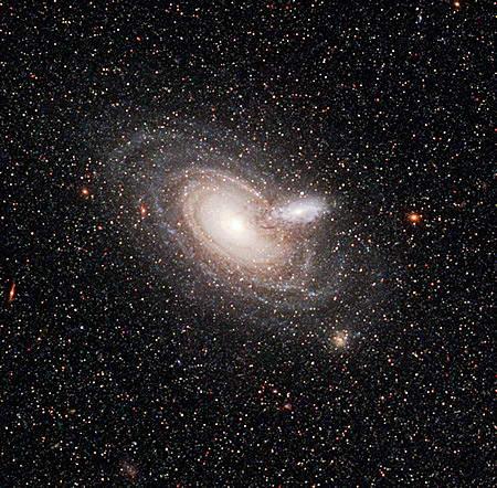 星系.jpg