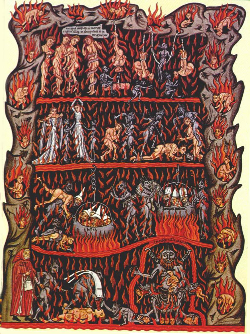 歐洲地獄.jpg