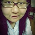 SAM_1120.jpg