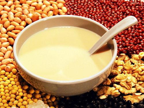 豆浆500x375-05155458