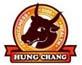 Hung Chang Halal beef.jpg