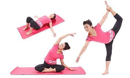 Prana Yoga.jpg