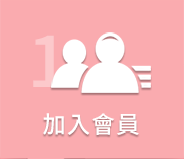 member1.png