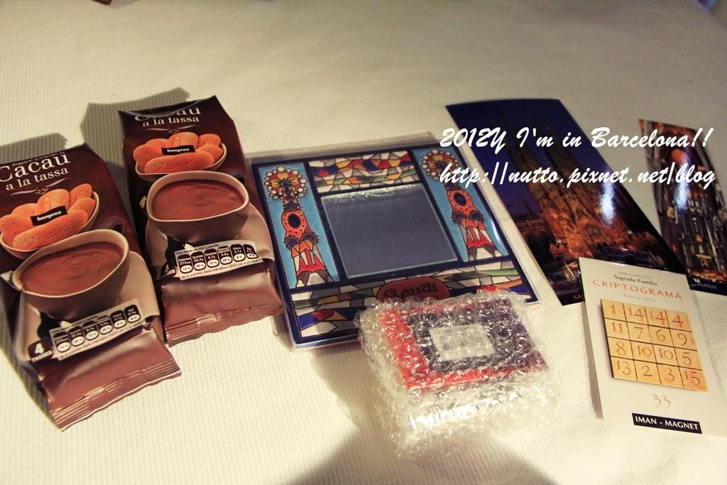 Blog50.JPG
