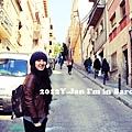 Blog_2_01