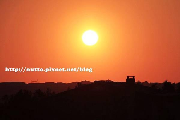 Blog45.JPG