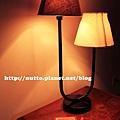 Blog47.JPG