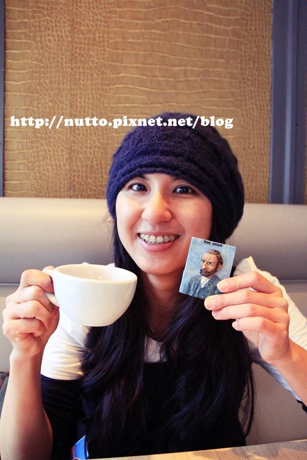 Blog_2_18
