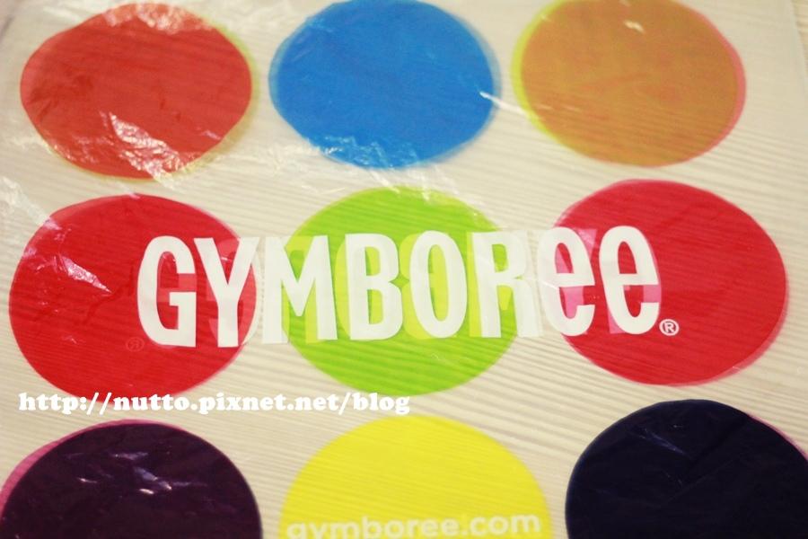 Gymboree_01