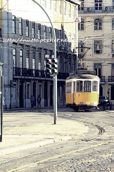 Lisboa_01.JPG