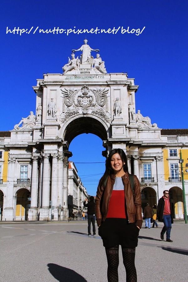 Lisboa_03.JPG