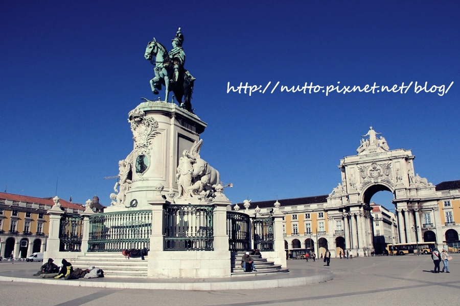 Lisboa_04.JPG