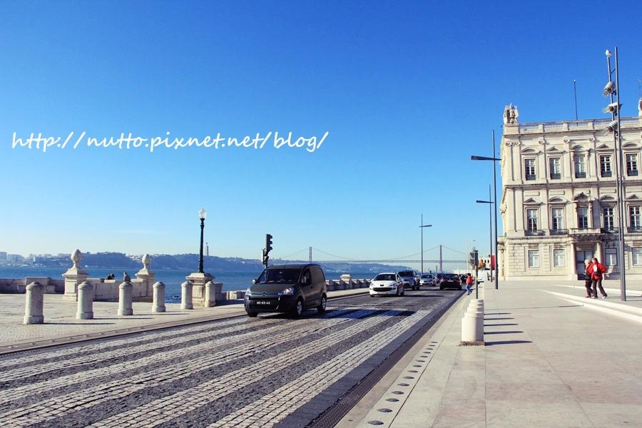 Lisboa_05.JPG