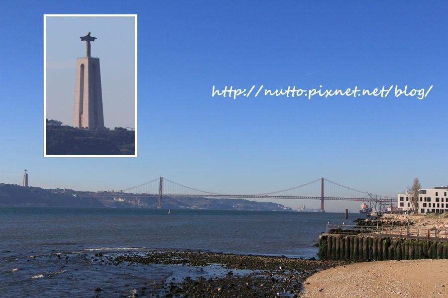 Lisboa_06.JPG