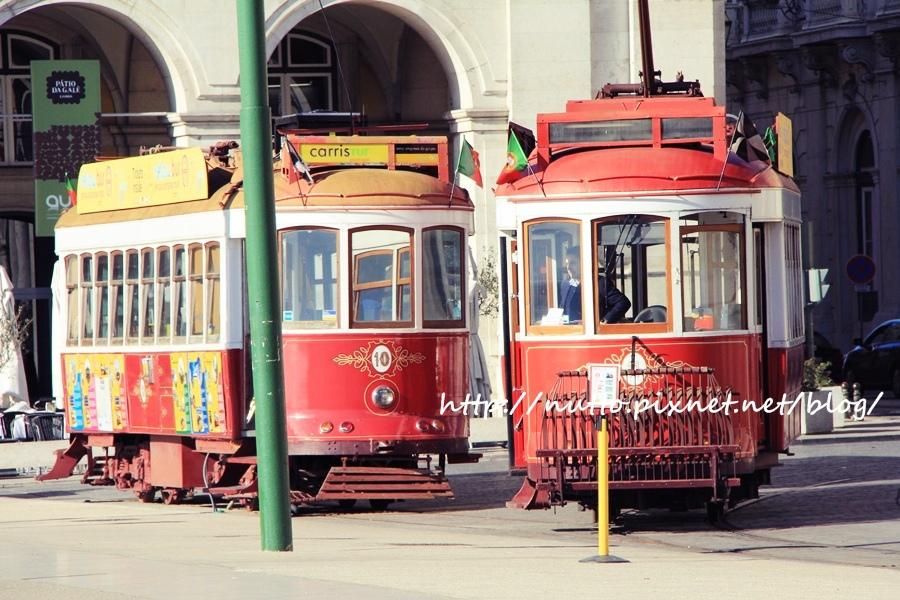 Lisboa_07.JPG