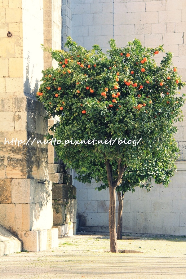 Lisboa_09.JPG